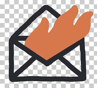 Logistics Mail Business United States Postal Service PNG