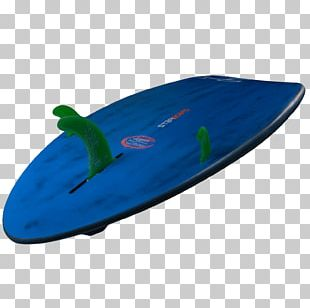 Surfing Sporting Goods PNG