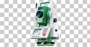 Total Station Leica Geosystems Leica Camera Computer Software Sokkia PNG