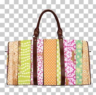 Duffel Bags Backpack Travel Baggage PNG