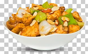 Kung Pao Chicken Chinese Cuisine Thai Cuisine Sweet And Sour Pakora PNG