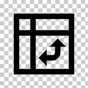 Pivot Table Microsoft Excel Computer Icons PNG