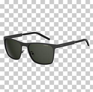 Polaroid Eyewear Sunglasses Polaroid Corporation Instant Camera Lens PNG