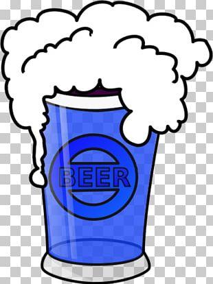 Root Beer Free Beer Beer Glassware PNG