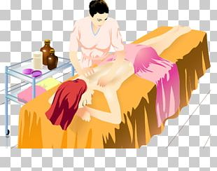 Spa Massage Congee Health PNG