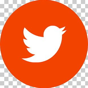 Computer Icons Social Media Logo LinkedIn Share Icon PNG