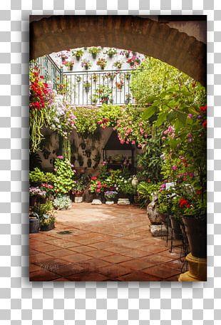 Floral Design Window Flower Bouquet Cut Flowers PNG