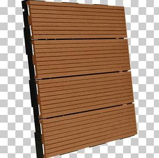 Lumber Wood Stain Varnish Plank Hardwood PNG