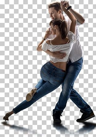 Salsa Music Kizomba Dance Party PNG