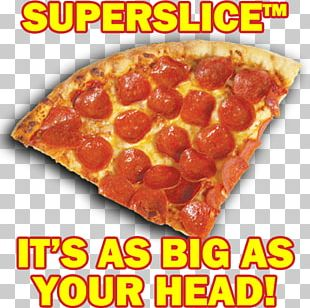 Sicilian Pizza American Cuisine Junk Food Pizza Cheese PNG