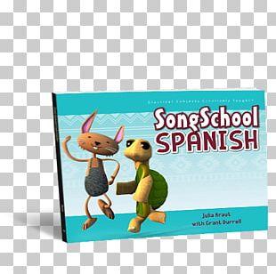 Song School Spanish Song School Latin Homeschooling PNG