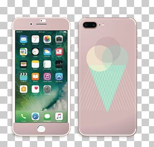 Apple IPhone 7 Plus Apple IPhone 8 Plus IPhone X IPhone 6 Plus PNG