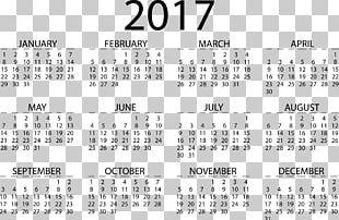 Gregorian Calendar 0 1 Calendar Date PNG