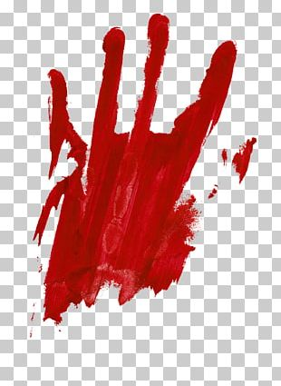 United Kingdom Tainted Blood Scandal Contaminated Blood Scandal Inquiry PNG