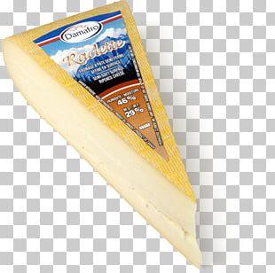 Gruyère Cheese Montasio Parmigiano-Reggiano Grana Padano Processed Cheese PNG