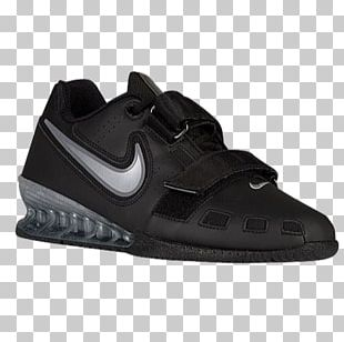 on sale 8a414 5d226 Nike Romaleos 2 Weightlifting Shoes Sports Shoes Nike Air Zoom Winflo 2 Nike  Romaleos 3 Weightlifting