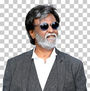 Rajinikanth India Kabali Film Tamil Cinema PNG