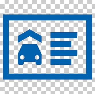 Car Computer Icons Vehicle Insurance PNG