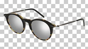 Carrera Sunglasses Designer Police PNG