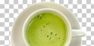 Matcha Green Tea Sencha Shincha PNG