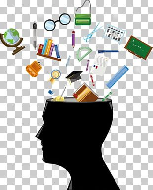 Mind Concept Creativity PNG
