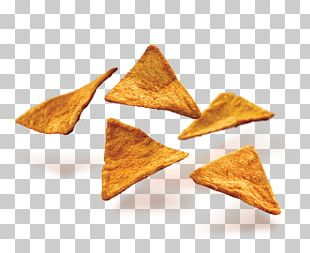 Nachos Salsa Tortilla Chip Potato Chip Dipping Sauce PNG