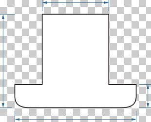Paper Drawing Line Angle PNG