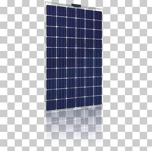 Solar Panels Polycrystalline Silicon Monocrystalline Silicon Photovoltaics Photovoltaic System PNG