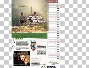 Calendar Advertising Time God PNG