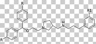Coordination Complex Inorganic Compound Inorganic Chemistry Ligand Homoleptic PNG
