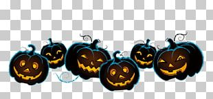 Halloween Jack-o-lantern Paper Pumpkin Trick-or-treating PNG