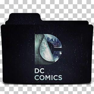 Joker Superman DC Comics Comic Book PNG