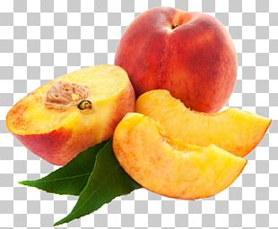 Juice Iced Tea Peach Nectar PNG