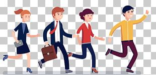 Leadership VRIO Management Employee Engagement PNG