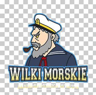 League Of Legends Logo Sports League Wilki Morskie Szczecin Illustration PNG