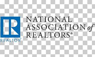 Logo National Association Of Realtors Estate Agent Real Estate Realtor.com PNG