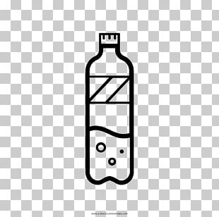 Water Bottles Paper Plastic Bottle Recycling PNG