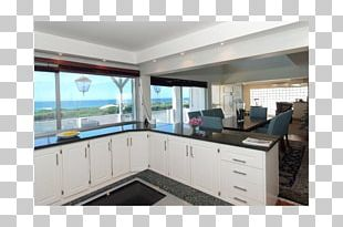 Window Interior Design Services Property Angle PNG