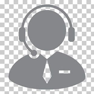 Call Centre Computer Icons Portable Network Graphics Customer Service Call Center Representative PNG
