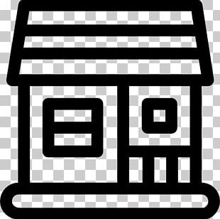 Computer Icons Bungalow Building House Cottage PNG