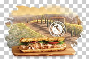 Sandwich Junk Food Fast Food Recipe Cuisine PNG