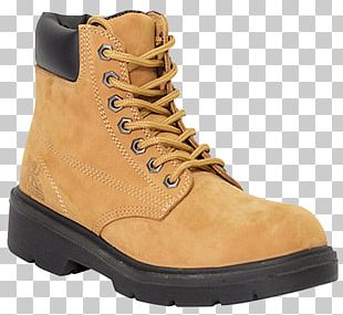 Steel-toe Boot Shoe Fashion Leather PNG