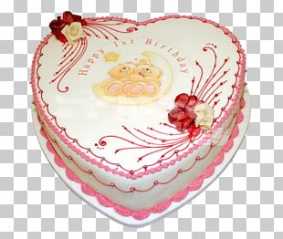 Birthday Cake Frosting & Icing Torte Cake Decorating PNG