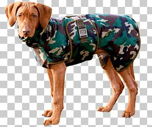 Dog Breed Robe Clothing Dog Clothes PNG