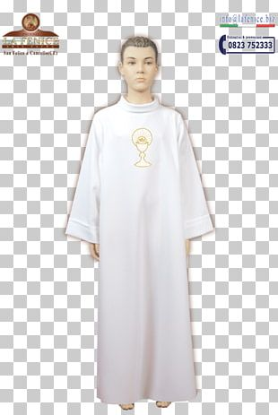 First Communion Dress Eucharist Church Tabernacle Baptism PNG