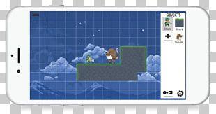 Pocket Game Developer Mobile Phones Desktop Sprite Electronics PNG