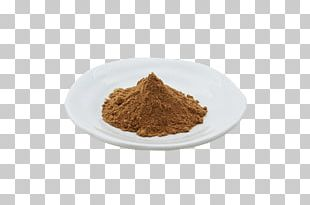 Brown Sugar Powder PNG