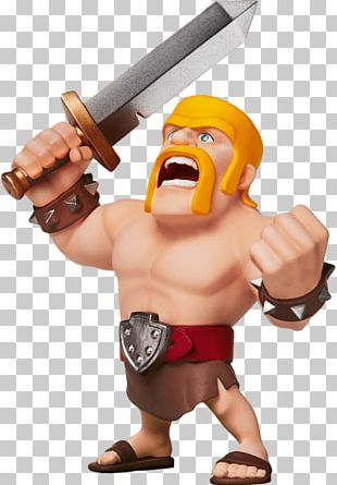 Clash Of Clans Clash Royale YouTube Video Game PNG
