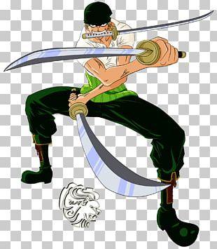 Roronoa Zoro Monkey D. Luffy Usopp Nami Vinsmoke Sanji PNG