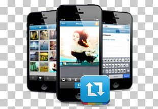 Social Media Instagram Photography PNG